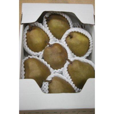 画像1: ゴールドラフランス7玉×2箱(2kg化粧箱)